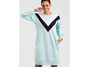 2360f1218362 Novinka Kód  2136. Dámsky dlhý pletený sveter kardigan ...