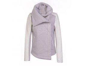 Dámsky zimný kabát terra