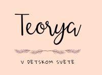 Martina Karabová , TEORYA