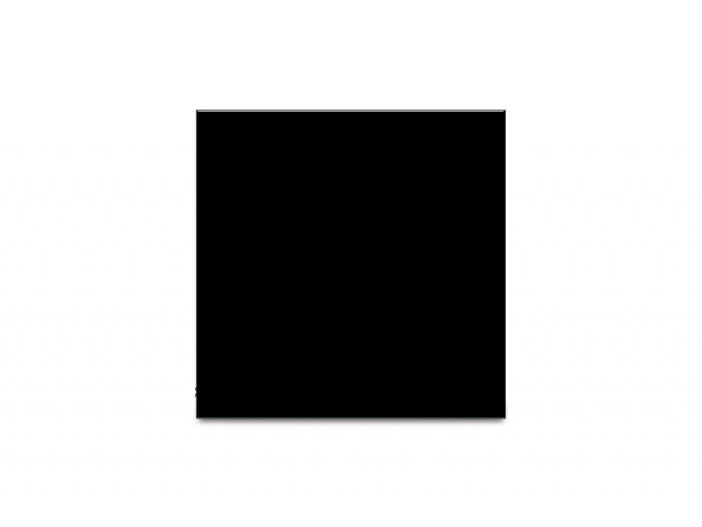 KERAMICKÝ TOPNÝ PANEL TCM RA 500 černá
