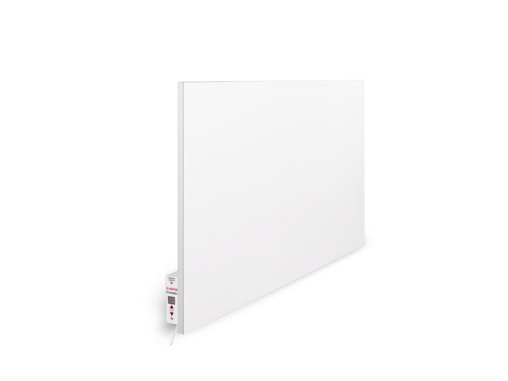 TCMRA550white 2 (1)