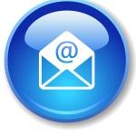 ikona-e-mail-150x150
