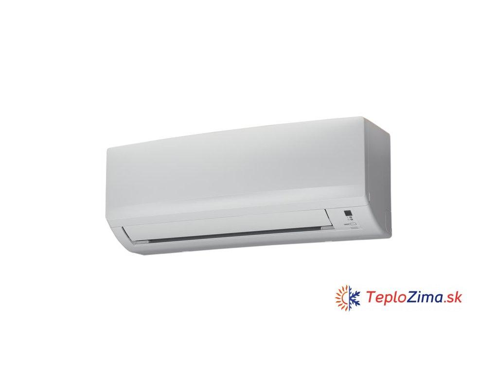 Daikin Eco Comfort FTXB[1]