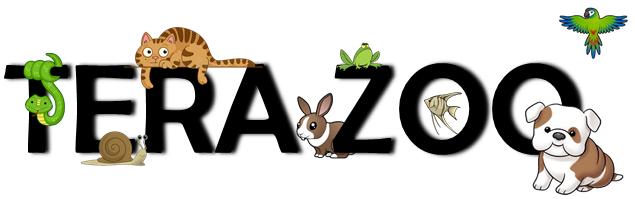 Tera Zoo