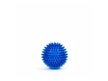 45959 1 jk animals tpr mic s bodlinami modra 8 cm 0