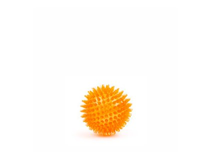 45959 2 jk animals tpr mic s bodlinami oranzova 8 cm 0