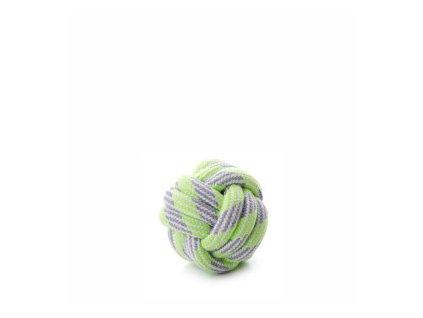 45993 1 jk animals bavlneny mic 9 cm zeleny 0