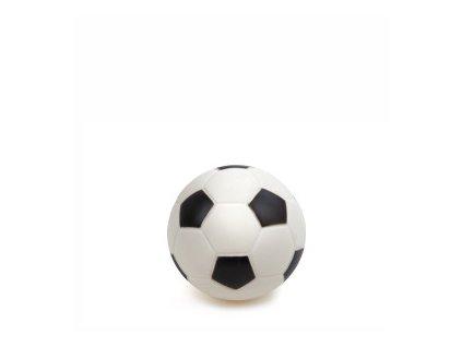 46319 jk animals piskaci vinylova hracka fotbalovy mic 10 cm 0