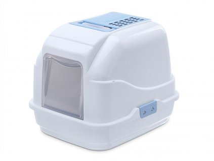 59671 4 imac kocici toaleta wc easy cat 50 40 40 cm modra 1