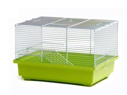 33290 jk animals klec mouse pozink 36 24 24 cm 1