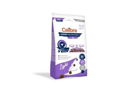 Calibra Dog EN Light 2kg NEW
