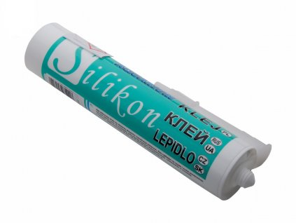 18846 jk animals silikonove lepidlo transparentni 310 ml 1