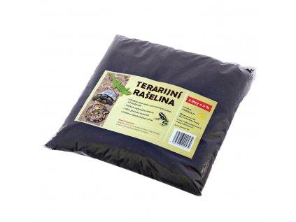 terarijni raselina 3 litry robimaus 382