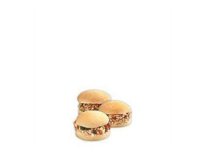 30116 vitapol vitburger mix 1 ks 0