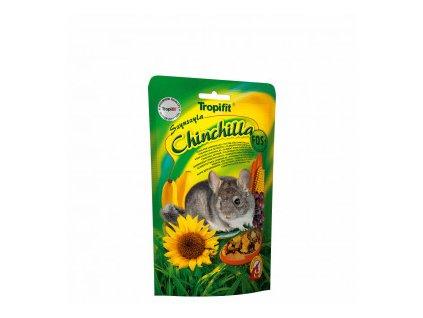 32110 tropifit chinchilla 500 g 00