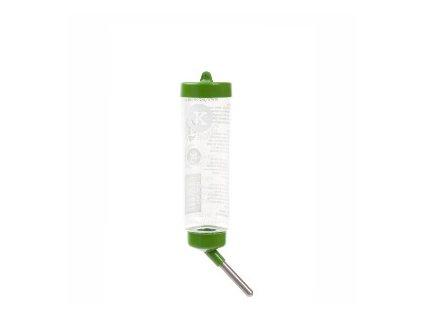 32463 jkrodent napajecka 250 ml zelena 0