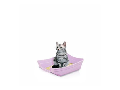59650 imac kocici toaleta wc polly 35 25 10 cm 0