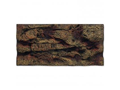 Pozadí REPTI PLANET pěnové 58 x 28,5 cm (1ks)