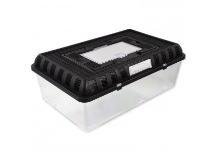 Chovný box REPTI PLANET 42 cm (1ks)