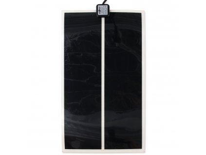 Deska topná REPTI PLANET Superior 53 cm (28W)