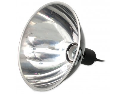 Osvětlení REPTI PLANET Dome 19 cm (1ks)