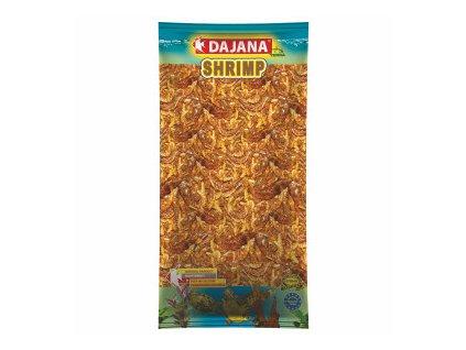 17108 jk animals prirodni krmivo krevety 500 ml 0