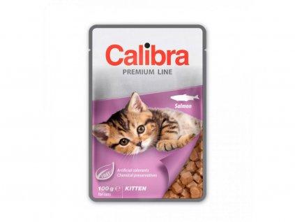 15023 calibra kitten