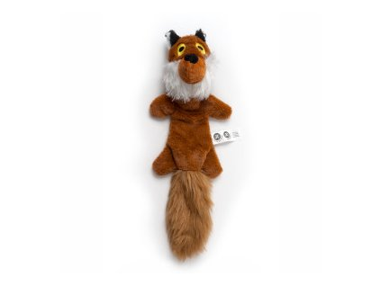 46116 jk animals plysova hracka lev 36 cm 0