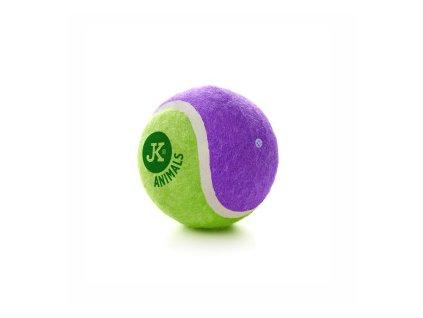46052 jk animals hracka mic tenis m 10 cm 0
