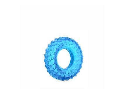 45952 2 jk animals tpr pneumatika modra 10 cm 0