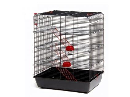 33292 jk animals klec remy potkan 58 38 71 cm 1