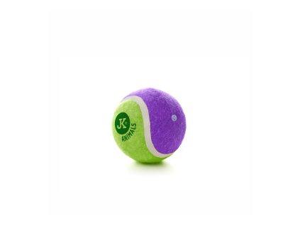 46050 jk animals hracka mic tenis xs 5 cm 0