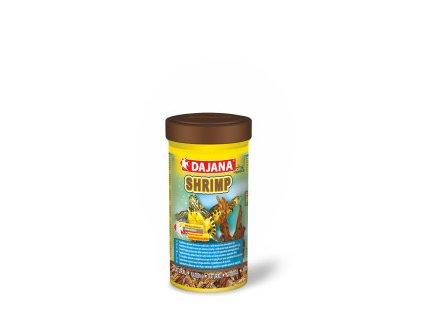 17112 dajana shrimp garnat 250 ml 0