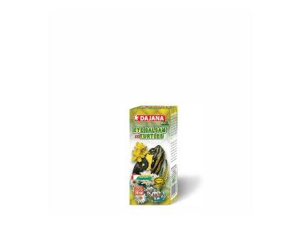 17261 dajana eye balsam for turtles 20 ml 0