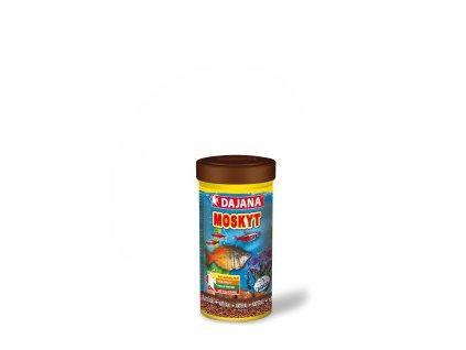 17051 dajana moskyt lyofil 100 ml 0
