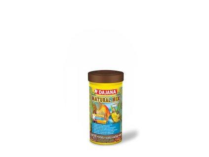 17056 dajana natural mix 100 ml 0