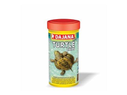 17161 dajana turtle chips 1000 ml 0