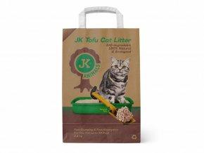 59150 jk animals jk tofu cat litter narutal 2 5 kg 01