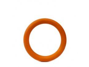 46192 jk animals hracka tvrda guma krouzek 16 5 cm 0