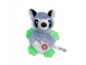 46121 jk animals koala plys sustici tpr 22 cm 0