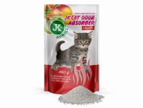 59165 jk animals pohlcovac zapachu ovoce 01
