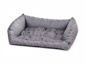 45757 6 jk animals kanape lux l grey 90 65 20 cm 01