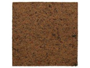 Pozadí REPTI PLANET Coco Pad 50 x 50 cm (1ks)