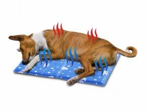45890 jk animals cooling mat s m 60 40 cm 05