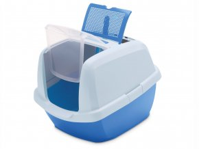 59668 2 imac kocici toaleta maddy junior modra 01