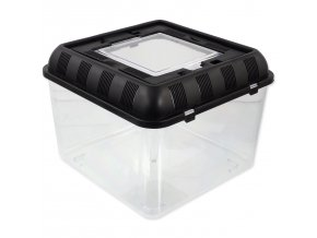 Chovný box REPTI PLANET 26 cm (1ks)