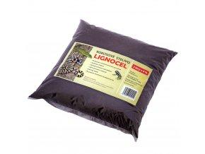 lignocel 3 litry robimaus 384