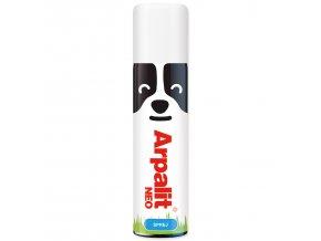 ARPALIT Neo spray, roztok (150ml)