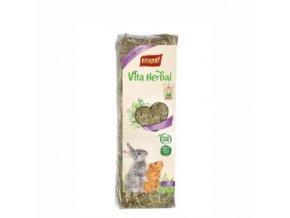30202 vitapol seno pro hlodavce stredni 500 g 0