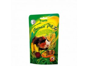 32104 tropifit guinea pig 500 g 00